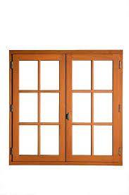 """Résultat de recherche d'images pour """"fenêtre bois"""""""