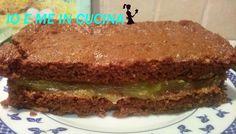 Buona #befana a tutti...  Eccovi un dolce soffice e gustoso. A voi la #ricetta della mia torta al #mandarino e #cacao, #senzaburro #senzauova e #senzalatte.   #gialloblogs #giallozafferano #ricettadelgiorno #blogGZ #fattoincasa #faidate #ildolcemangiare #mangiaresano #mangiare #food #cibobuono #cibo #cibofattoincasa #ricetteveloci #ricettafacile  #senzalatte #freelattosio #senzalattosio #nolattosio