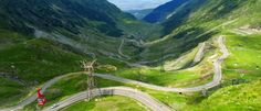 Ha Giang Tours offers private tour packages, trekking & adventure tours, best price tour to Ha Giang from Hanoi. Bósnia E Herzegovina, Dangerous Roads, National Road, Beautiful Roads, Beautiful Places, Big Sur California, On The Road Again, Winding Road, Adventure Tours