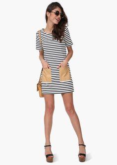 this dress