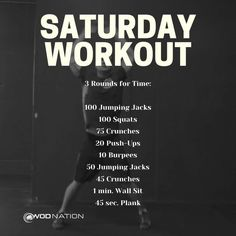 Wod Workout, Calisthenics Workout, Insanity Workout, Best Cardio Workout, Boxing Workout, Workout Challenge, Workout Routines, Workout Fitness, Crossfit Workouts At Home