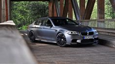 silver color bmw m5 wallpaper free high resolution size available