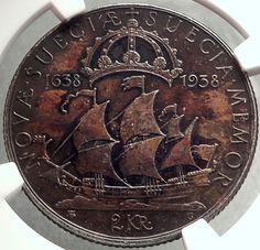 Julius Caesar Roman Coin Roman Empire 28-g Republic To Empire Denarius,