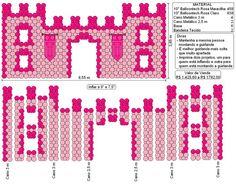 http://www.esbde.com.br/pagina/Projetos/Postagem/Todos%20600/Castelo%20Mural%202.jpg: