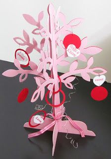 Sharon Langford Designs