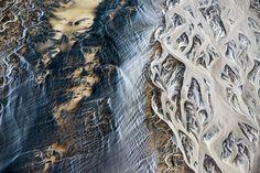 Image result for rock slide iceland