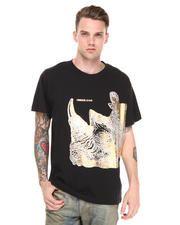 Shop by Brand - New William Rast, Versace Jeans, G Shock, Street Wear, Brand New, Denim, Tees, Mens Tops, Shopping