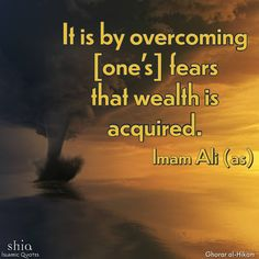 Does anybody have an interesting story about this? About risk and reward? Mola Ali, Beautiful Names Of Allah, Imam Ali Quotes, Shia Islam, Hazrat Ali, Deep Quotes, English Quotes, Deep Thoughts, Islamic Quotes
