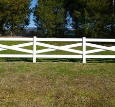 Split Rail Fence With Wire Backing Google Search Diy