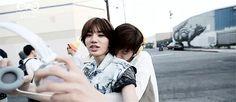 #myungjong