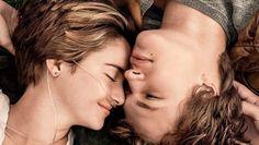 Colpa delle stelle: featurette in italiano e locandina del film con Shailene Woodley
