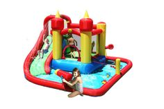 http://www.maisiestoys.net/products/jump-and-splash-funland-inflatable-waterslide