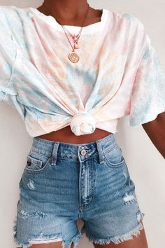 Girls Fashion Clothes, Teen Fashion Outfits, Mode Outfits, Retro Outfits, Girly Outfits, Cute Teen Clothes, Trendy Teen Fashion, Teen Clothing, Girl Fashion