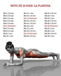Reach your fitness goals with these simple tips. If you want to start your journey to having a better body to feel great, here are some tips: … Feb Fitness tips to help you create your best body. Fitness Lady, Health Fitness, Sport Motivation, Health Motivation, Fitness Workouts, Fitness Goals, Yoga Fitness, Transformation Fitness, Excercise