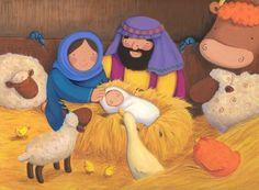 Ilustración ILUSTRACIONES Infantiles Esstelle Corke Arte