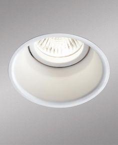 delta light deep ringo led 2700 k delta light and lights. Black Bedroom Furniture Sets. Home Design Ideas