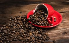 super coffee beans wallpaper