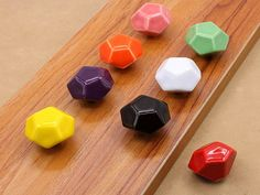 Hey, I found this really awesome Etsy listing at https://www.etsy.com/listing/260354660/dresser-knobs-drawer-knobs-pulls-handles