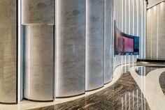 Garry Centre – PAL Design Group