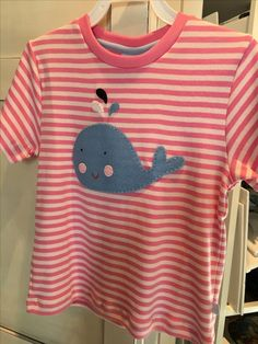Darling new children's summer clothing from Bluegrass Baby at Seaside Gallery and Goods in Newport Beach, California