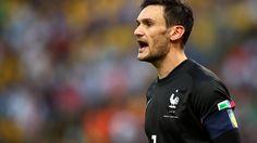 . Hugo Lloris, France Team, Image Slideshow, Live Casino, Tottenham Hotspur, Bb, Soccer Players, World