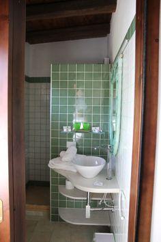villa verde sagittarius room