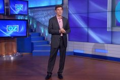 Dr Oz on Transcendental Meditation®. Check out start to get the benefits. Dr. Oz says TM® can reduce high blood pressure, atherosclerosis, lower cholesterol, obesity & risk of stroke & even death from cardio-vascular disease. Anyone con do TM®, even kids.  Check out: https://www.facebook.com/TM.UK.Women