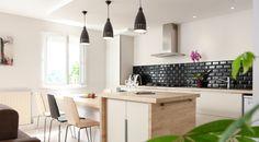 Prestations - Architecture, Décoration, Home Staging, Lyon