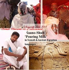 somali - somali people #somali #language #somali #people Egyptian Jewelry, Egyptian Art, Blackest Black, Egyptian Costume, Hidden Face, Somali, Egyptians, Ancient Egypt, Black History