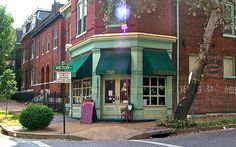 soulard st louis - - Yahoo Image Search Results