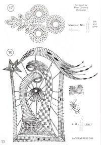disegni - Sissi Sil - Álbumes web de Picasa