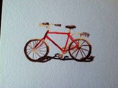 sketches everyday objects- pinterest - Google Search