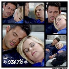 #GH *Fans if used (re-pinned) please keep/give credit (alwayzbetrue)* #Naxie Nathan & Maxie