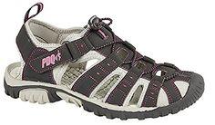 ff976280f55b 38 Best shoes images