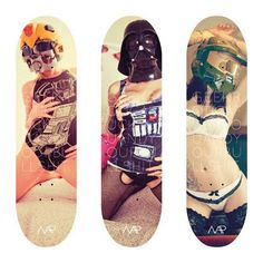 whatever skateboards is the best site to get custom