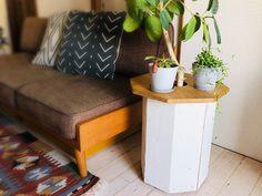 Green, Table, Furniture, Home Decor, Decoration Home, Room Decor, Tables, Home Furnishings, Home Interior Design