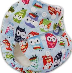 best cloth diapers for newborns - cheap cloth diapers