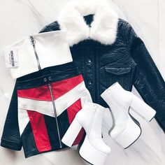 Bar Outfits, Office Outfits, Outfits For Teens, Vegas Outfits, Night Outfits, Kpop Fashion, Fashion Outfits, Womens Fashion, Woman Outfits