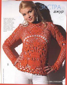MOA 508 - Rita Ataide - Picasa Albums Web