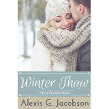 Free Kindle Book -  Winter Thaw