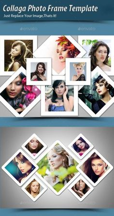 Photo Collage Design, Image Collage, Photo Collage Template, Best Photo Albums, Indian Wedding Album Design, Wedding Album Cover, Banner Design Inspiration, Facebook Cover Design, Album Cover Design