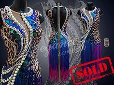 Платье 2131