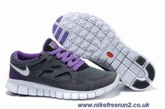 6b28b07fe787 cheap light grey nike free run 405e6 0ea99  new zealand new mens grey  purple white 443815 023 nike free run 2 nike free 3