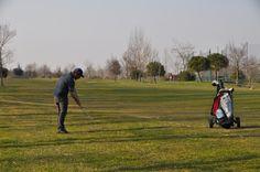 Golfplace @venice Caorle Italy