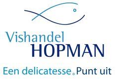 Vishandel Hopman