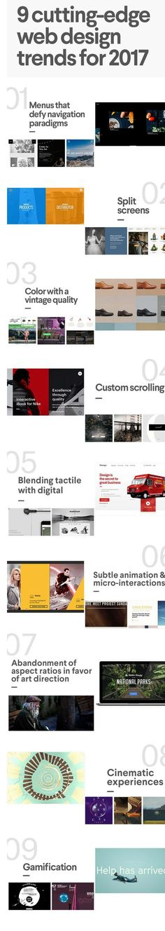9-Cutting-Edge-Ways-to-Make-Your-Website-Stand-Out-in-2017-1.jpg 564×3,174 pixels
