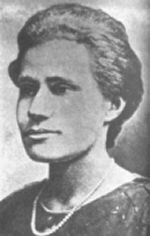 Elizabeth Ross Haynes (7/30/1883 - 10/26/1953) held degrees in sociology from Fisk and Columbia, and worked with the YWCA for 26 years, becoming the first African American board member in 1924. She also worked for the US Employment Service, and her master's thesis on black domestic workers was a landmark study of its time. Her husband, George Haynes, was a co-founder of the National Urban League. #TodayInBlackHistory