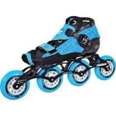 Patines Profesionales Canariam Neo, Nueva Coleccion Inline Speed Skates, Inline Skating, Freestyle, Roller Skating, Industrial Design, Skateboard, Baby Strollers, Cycling, Bike