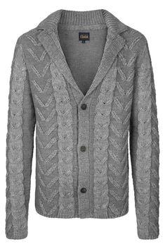 !solid Knit-Wear Strick-Jacke Cardigan Star Jetzt bestellen unter: https://mode.ladendirekt.de/damen/bekleidung/strickjacken-und-maentel/strickjacken/?uid=229e7293-ee08-53f0-a3bf-315fdb99891d&utm_source=pinterest&utm_medium=pin&utm_campaign=boards #mode #strickjacken #bekleidung #maentel Bild Quelle: www.rakuten.de