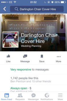 Surprising 15 Best Tickton Grange Wedding Photography By Andrew Welford Machost Co Dining Chair Design Ideas Machostcouk